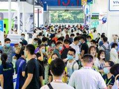 2021华南国际口腔展将于5月10日在广州琶洲举行