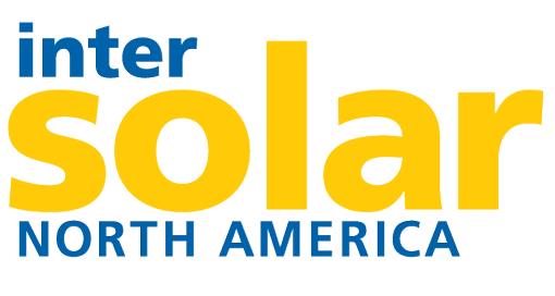 北美太阳能光伏展览会将延期至2022年1月举行(www.828i.com)