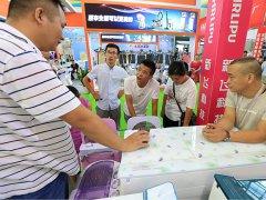 2021中国慈溪家电展将于15日上午开幕