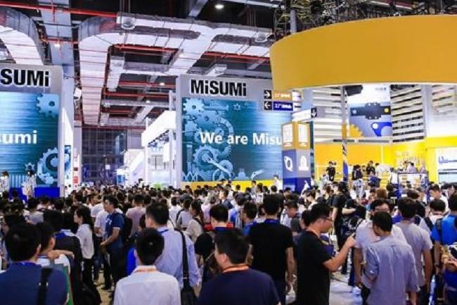 2021成都国际工业展览会CDIIF-成都工博会(www.828i.com)