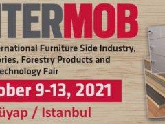 2021土耳其家具配件展将于10月举办