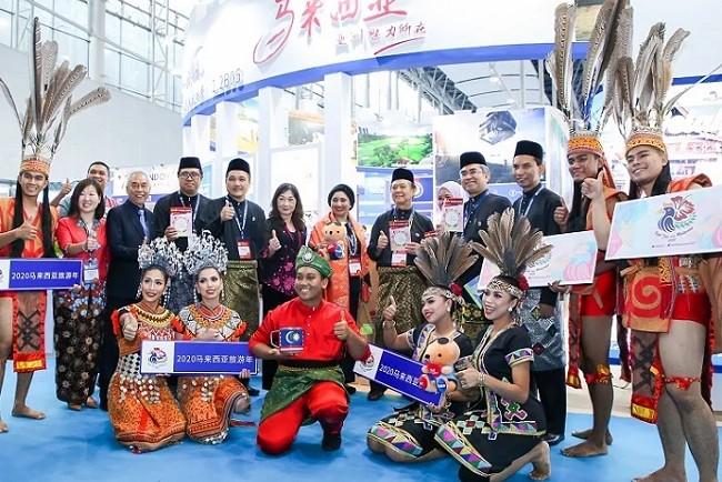 2021广东国际旅游展览会CITIE(www.828i.com)