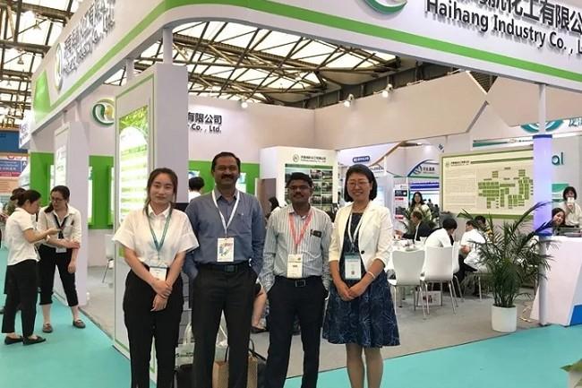 2021世界制药机械、包装设备与材料展览会P-MEC China(www.828i.com)