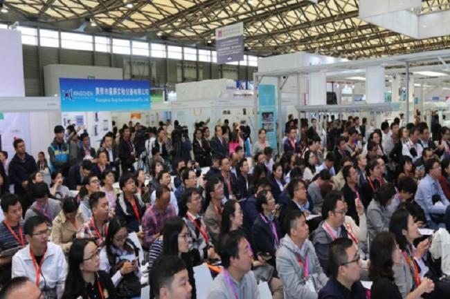 2022慕尼黑上海实验仪器、分析生化展览会(www.828i.com)