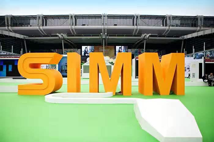 ITES深圳机械工业展会(www.828i.com)