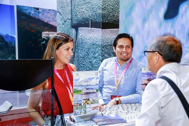 2021上海世界旅游展将于8月举办(www.828i.com)