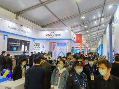 2021宁波家电展将于8月举行