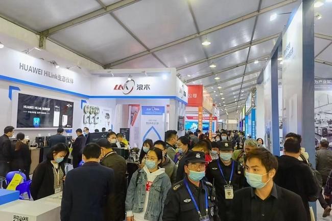 2021宁波家电展将于8月举行(www.828i.com)