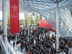 意大利政府于9月重启著名的米兰家具展