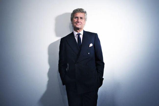 意大利政府于9月重启著名的米兰家具展(www.828i.com)