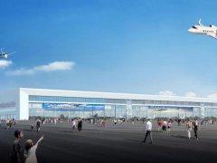 定档了,2021中国航展将于9月28日在珠海举办
