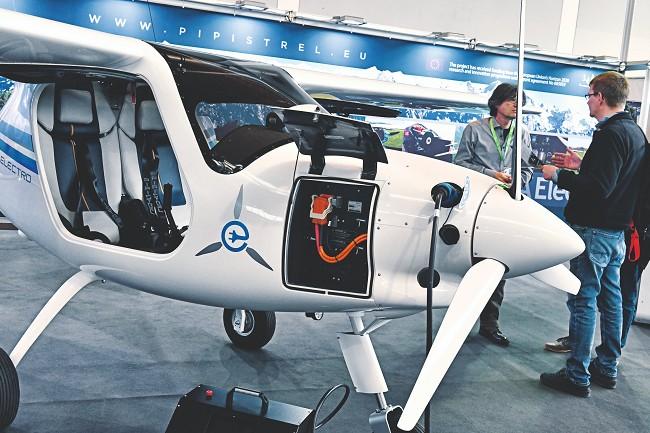 2021首届亚洲通用航空展览会将于10月在珠海举办(www.828i.com)