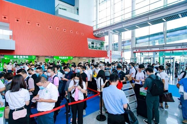 2021广州太阳能展览会-广州光伏展览会(www.828i.com)