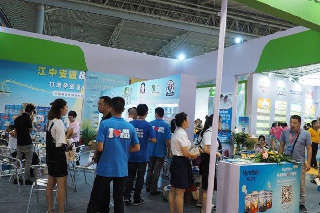 2021成都国际孕婴童展览会CIPBE(www.828i.com)