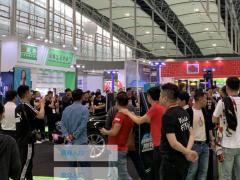 2021广州台球设备展览会