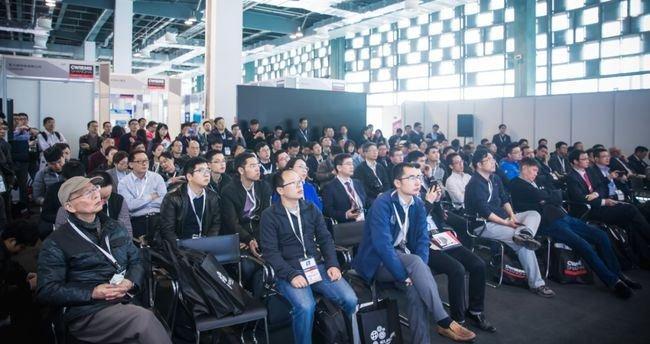 上海国际线圈及电机展览会于4月29日闭幕(www.828i.com)
