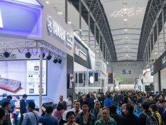 2021广州灯光音响展览会将于5月如期举行