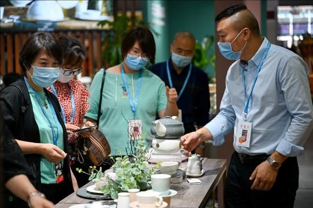 2021第22届西安酒店用品展将于5月举行(www.828i.com)