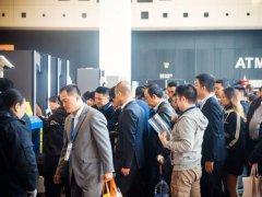 上海国际线圈及电机展览会于4月29日闭幕