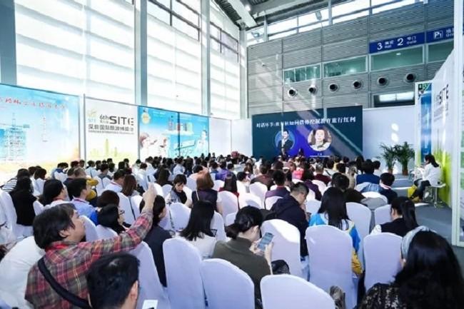 2021深圳旅游展览会暨旅博会将于11月举办(www.828i.com)
