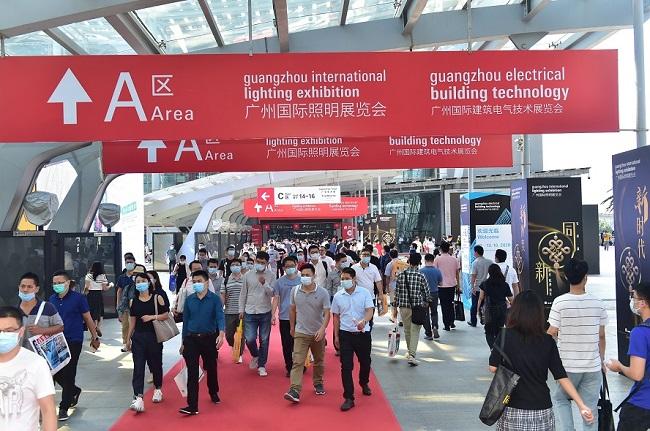 2021广州建筑电气及智能家居展览会GEBT(www.828i.com)