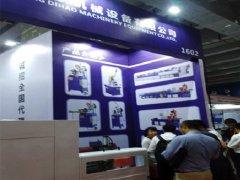 2021第22届广州国际管材展
