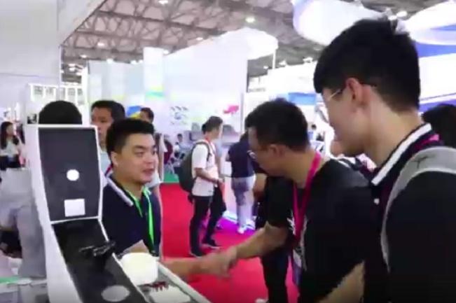 2021深圳国际新能源汽车技术展览会(www.828i.com)