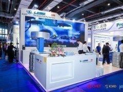 2021深圳康复设备及家庭健康用品展览会-CMEF秋季展10月举行