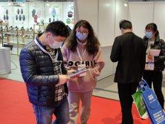 2021宁波汽配展将于9月举行