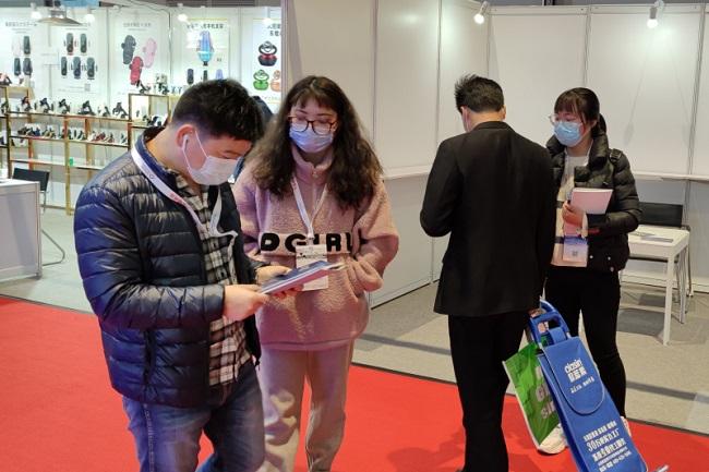 2021宁波汽配展将于9月举行(www.828i.com)