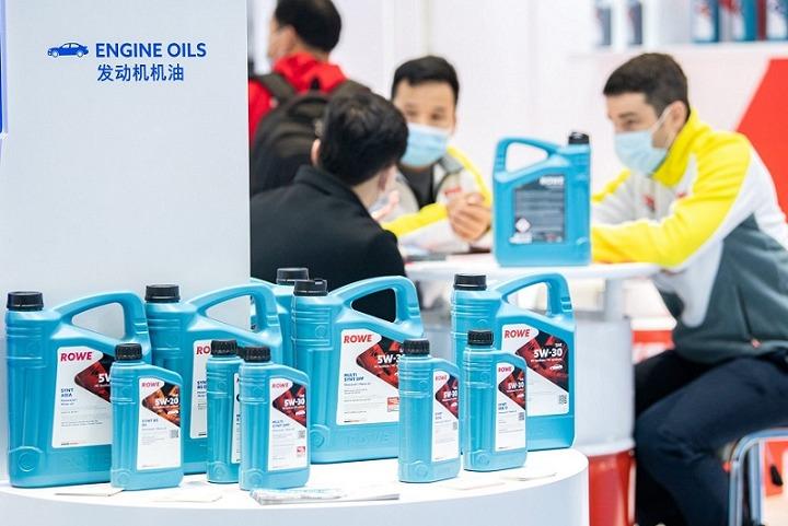 2021宁波国际汽车零部件及后市场展览会(www.828i.com)