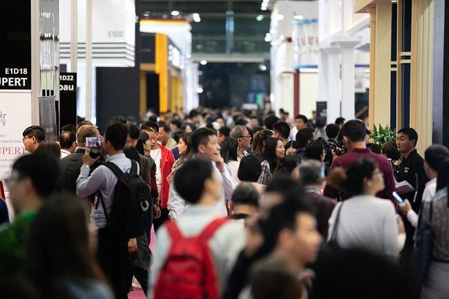 2021上海乐器展览会将于10月举行,本届恰逢20周年庆(www.828i.com)