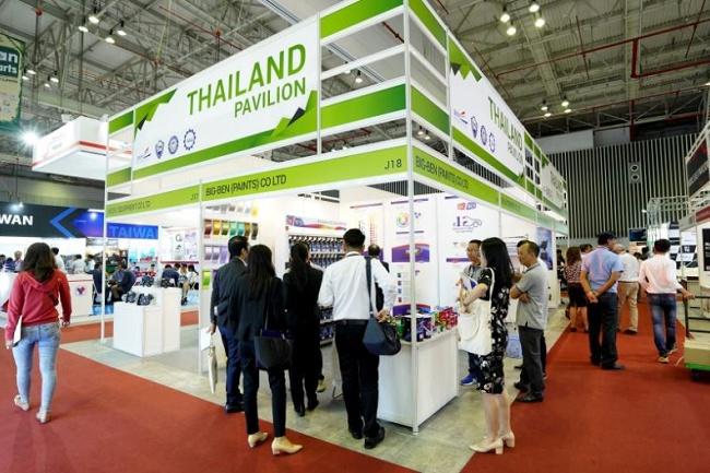 越南汽配展延期到2022年举行(www.828i.com)