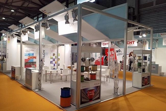 2021上海国际无纺布及非织造展览会Cinte(www.828i.com)