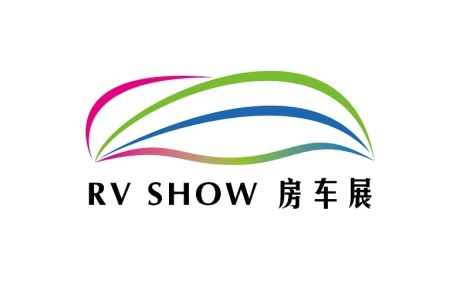 2021上海国际房车露营博览会RV SHOW