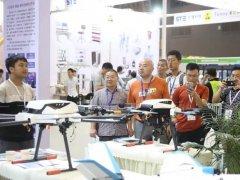 2021成都电子展览会将于7月举行