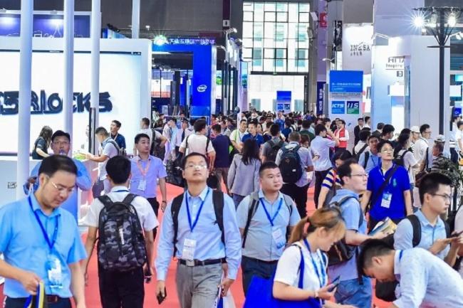 2021上海国际电子元器件展览会CITPE(www.828i.com)