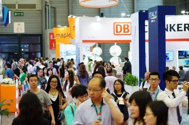 报名参展 2021中国跨境电商及新电商交易博览会(www.828i.com)