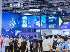 2021第14届上海水处理展览会6月4日圆满收官