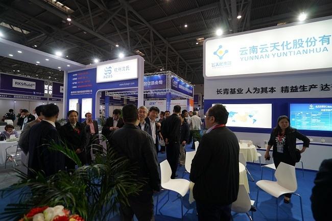 2021重庆西部化工展将于10月举行(www.828i.com)