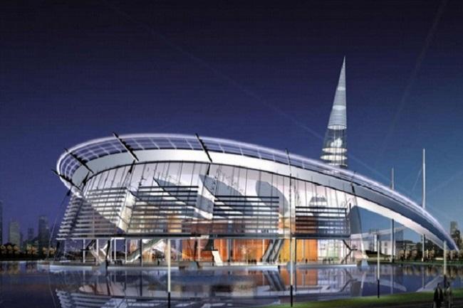 2021中国慈溪轴承展览会将于11月中旬举行(www.828i.com)
