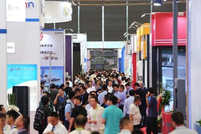 2021第16届上海铝工业展览会将于7日举行(www.828i.com)