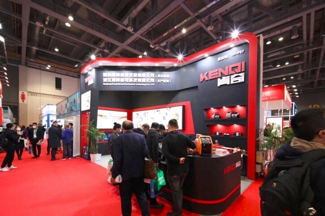2021杭州空调制冷展览会即冷链展会将于10月举行(www.828i.com)