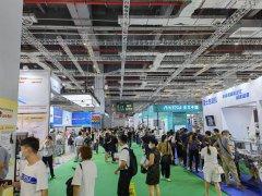 2021上海加工包装展览会于6月25日圆满收官