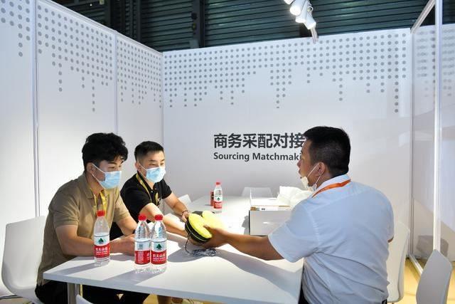 2021第115届上海百货会即将举行(www.828i.com)