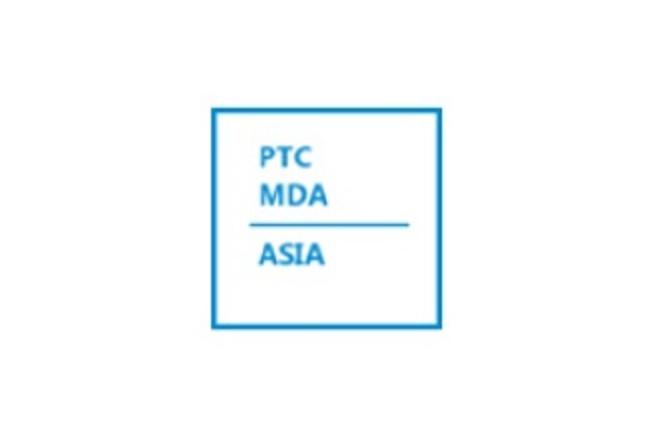 2021上海国际动力传动与控制技术展览会PTC
