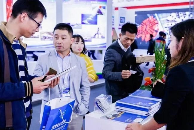 2021上海重型机械装备展将于10月举行(www.828i.com)