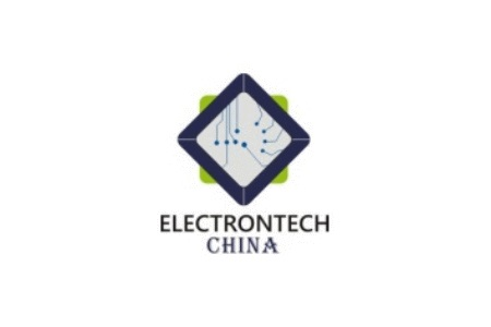 2021武汉国际电子元器件展览会-半导体展