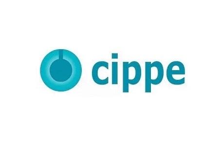 2021贵州国际橡胶塑料展览会