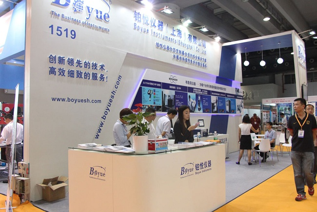 2021第22届广州压铸、铸造及工业炉展览会将于9月举行(www.828i.com)